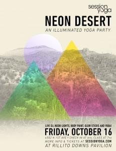 Neon-Desert-01_4.25x5.5